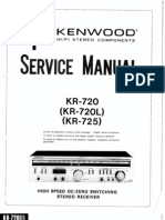 kenwood-KR725
