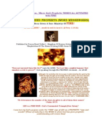 Scribd Pub - CGW on Prophet's Ministry of FIRE!