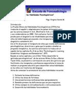 Cmo Desarrollar Las des Psicolingsticas p Df (2)