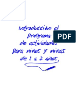 actividades_para_el_desarrollo_del_lenguaje_1_2años