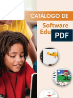 catalogosoftware_espanhol_2011