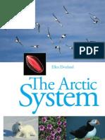 Arctic System