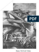 dragoes