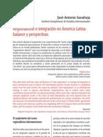 pensamientoIberoamericano-22