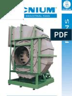 catalogo_ventiladores_industriales