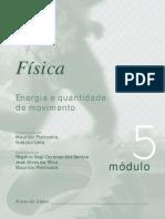 Apostila_-_Concurso_Vestibular_-_Física_-_Módulo_05