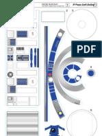 R2D2-1