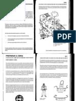 Manual Do Arquiteto Descalço 2