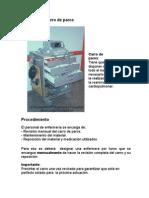 Manual Rcp 4