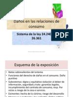 264_danos_en_las_relaciones_de_consumo_2010