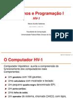 PC- HV1
