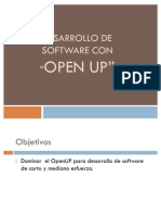 Open_UP