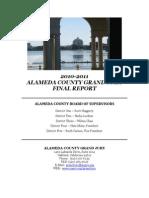 Alameda CO Grand Jury Final2010-2011