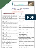 _AGA_01_Planteamientos Ecuaciones