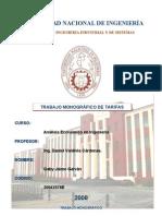 Trabajo Monografico_analisis Economico3