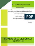 separadores_ciclonicos[1] (2)