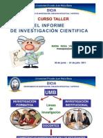 1.Articulo Cientifico General Ida Des m.r. Vasquez p. [Modo de ad