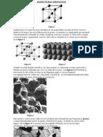 conceptos_estructuras_cristalina