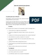 Fe_Cristiana y so Pastoral 7
