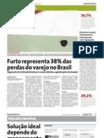 25 08 09 Folha Sao Paulo