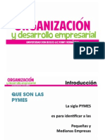clase1_Introducción a las PYMES