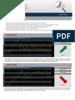 Forex Market Insight 04 June 2011