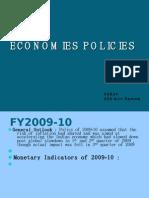 FMS_F008_F152