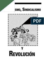 Anarquismo_Sindicalismo_Revolucion