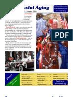 CSA Newspaper No. 1 Web