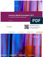 groceryretailinnovation2011lr-110209125033-phpapp01