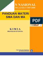2. Kimia_IPA