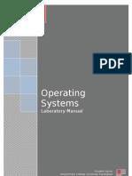 Copy (2) of Lab-Manual-OS(2).Doc1393