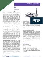 Ccna cloud study guide pdf