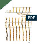 FMS Proc Cookbook