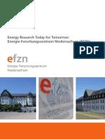 EFZN Broschuere2010 en Web