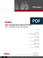 Virtualization and Pci Part 2 Top 5