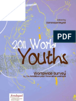 2011 World Youths
