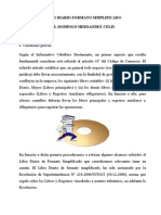 Libro Diario Formato Simplificado_teoria-practica