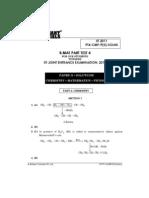 48854028-IIT-2011-PT4-SOLNS-P2