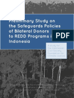 Indonesia+REDD+Safeguards+Report FINAL