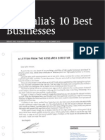 10_Best_Biz_DEC__o