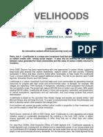 Cp Livelihoods [v-En]
