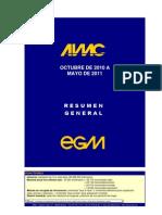 AIMC_Egm_2011 2