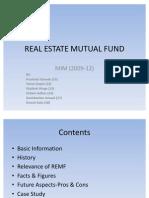 realestatemutualfund-090929000333-phpapp02