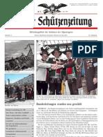 2011 03 Tiroler Schützenzeitung
