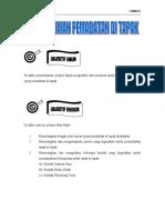 Unit 9 ( Ujian Pemadatan di Tapak )