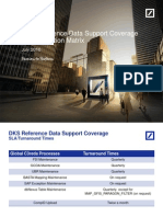 Reference Data_Support Coverage and Escalation Matrix