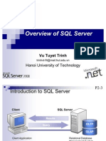 48680437 Session1 Overview