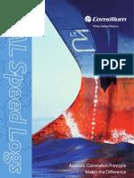 Consilium SAL Folder
