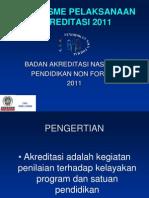 Mekanisme BAN PNF 2011